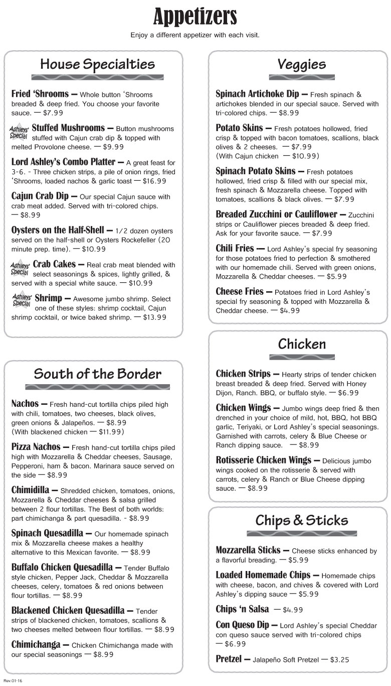Menu-main-events_specials-1