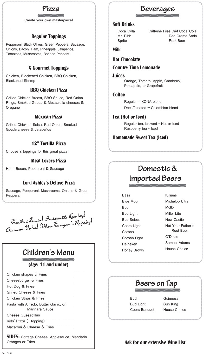 Menu-main-events_specials-5